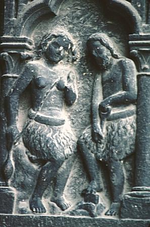 beowulf christ figure essay