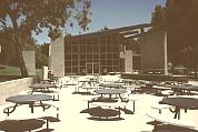 Images Of The Phoenix Grill U C Irvine By Rebecca L