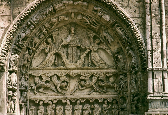 Images of chartres cathedral chartres france page 3 for N portal