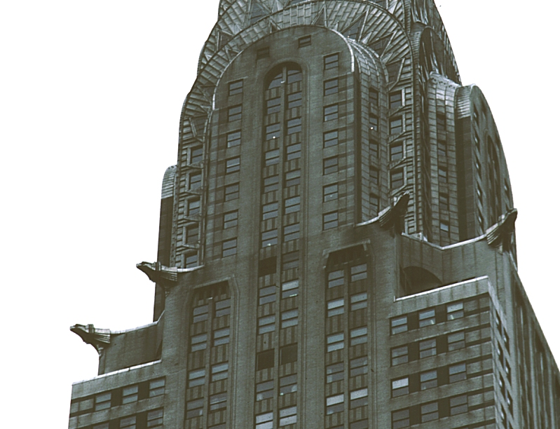 images of the chrysler building new york city by william van alen digital i. Cars Review. Best American Auto & Cars Review