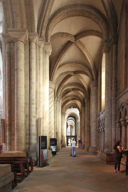 Images Of Durham Cathedral In Durham England