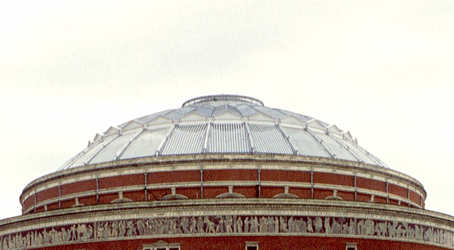 This Dome Roofing The Structure Is 135 Feet High. Although The Crystal  Palace (destroyed) And Kingu0027s Cross Station Predate It, It Is Still An  Impressive ...