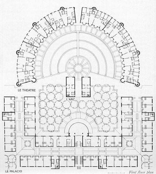 Stewart Co Baltimore Maryland as well How To Draw The United States Capitol Building further Architectural Style furthermore StMargaret in addition George F Barber Homes. on neo classical building