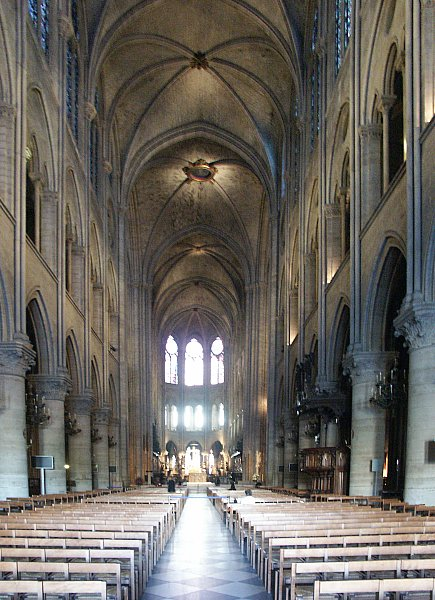 entering chartres cathedral through the central portal Read this essay on chartres cathedral: entering through the central portal come browse our large digital warehouse of free sample essays get the knowledge you need in order to pass your classes and more.