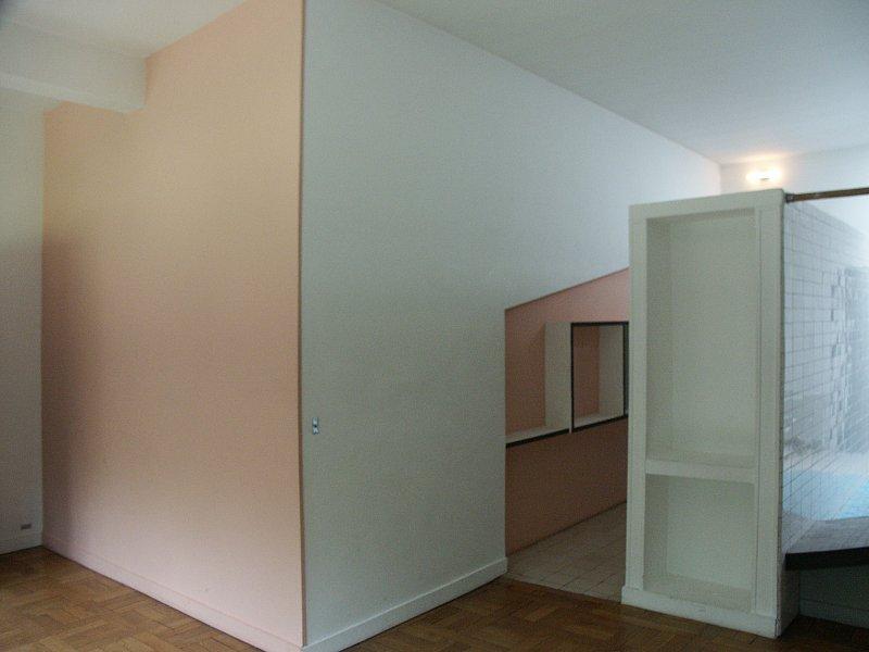 Gray Bedroom Art
