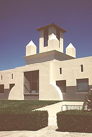 Images Of Public Library San Juan Capistrano California