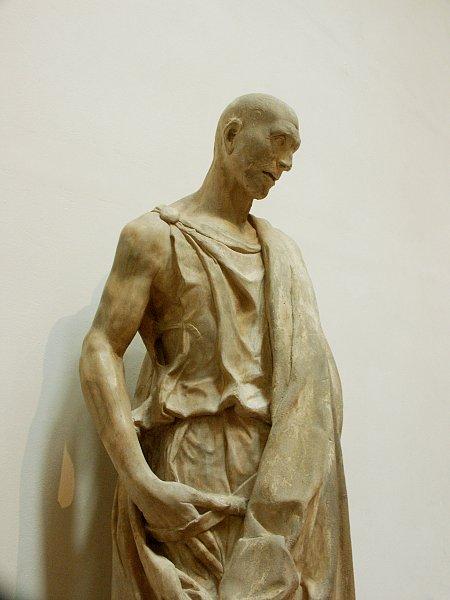 Donatello Zuccone