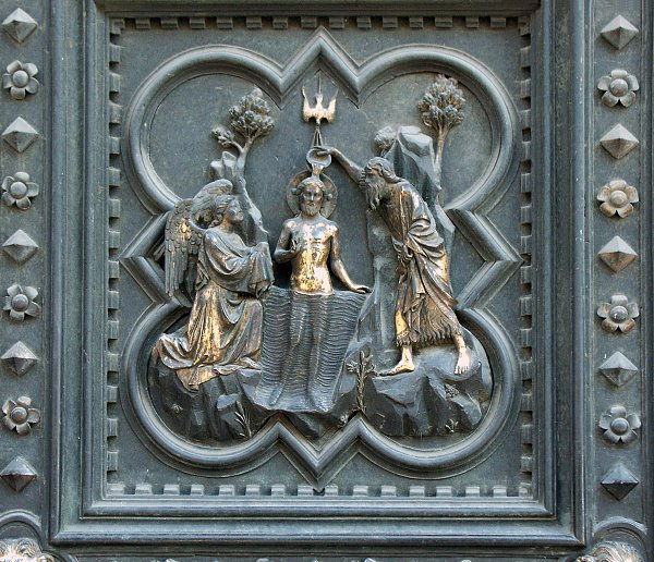 baptism doors of the sacred And with an expanded resource section, doors to the sacred remains a detailed excerpts from the english translation of rite of baptism for children.