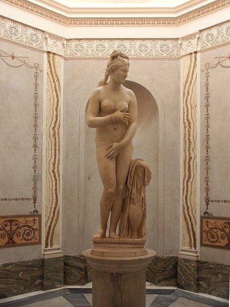 http://www.bluffton.edu/~sullivanm/italy/rome/capitolinemuseumtwo/0122.jpg