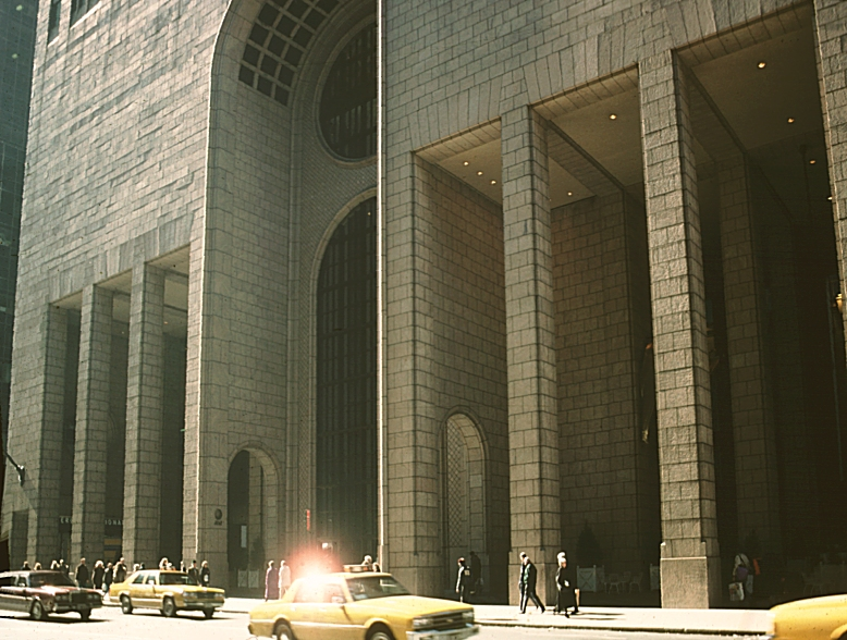 1000 images about postmodernity on pinterest - Att architekten ...