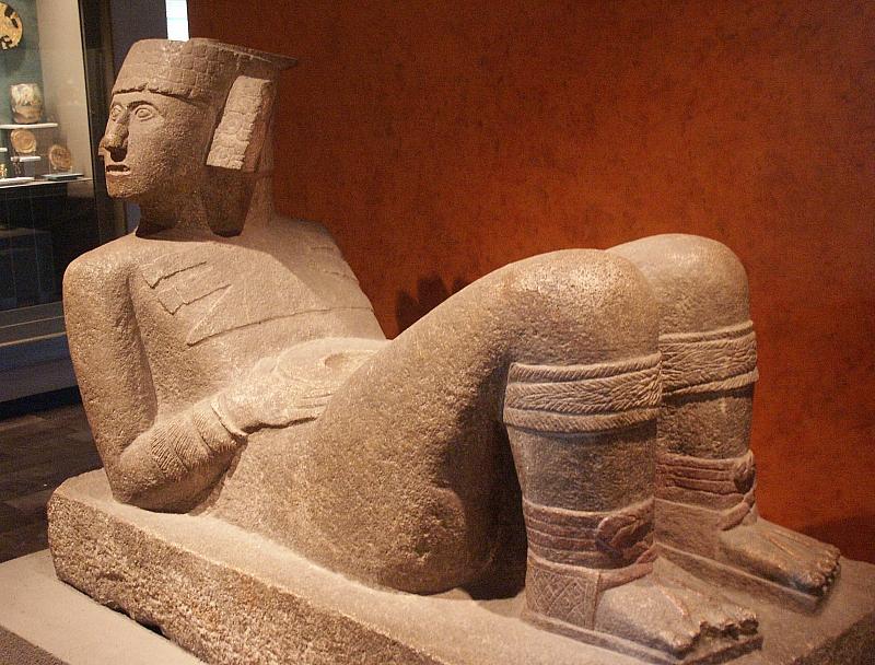 https://www.bluffton.edu/~sullivanm/mexico/mexicocity/museo/117.jpg