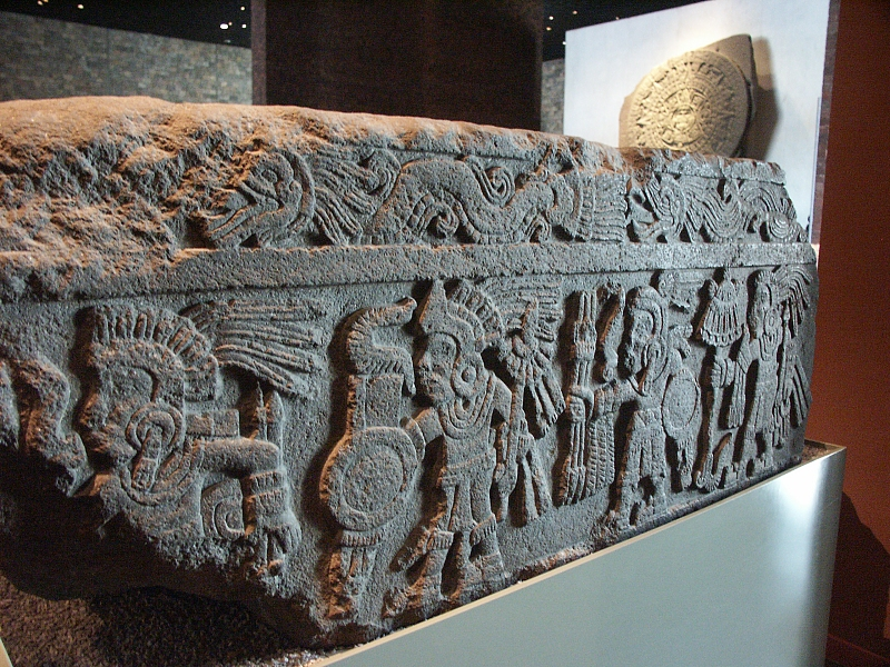 the temple of quetzalcoatl and the cult of sacred war at teotihuacan The soundscapes of ancient cultures  the temple of quetzalcoatl and the cult of sacred war at teotihuacan  the old temple was 4 stories, with fancy engineering .