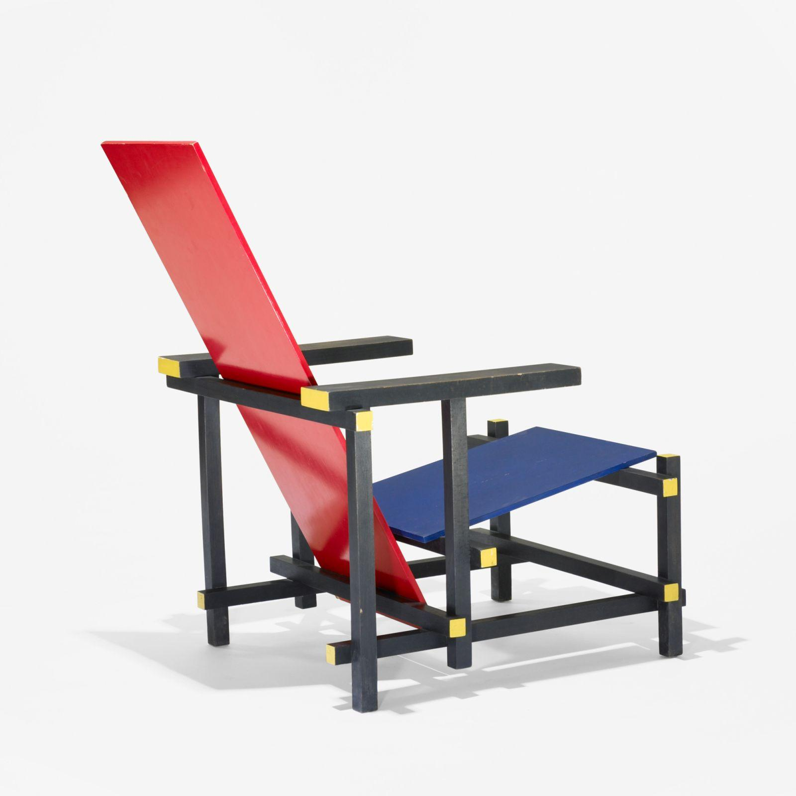 images of rietveld schroder house by gerrit rietveld. Black Bedroom Furniture Sets. Home Design Ideas