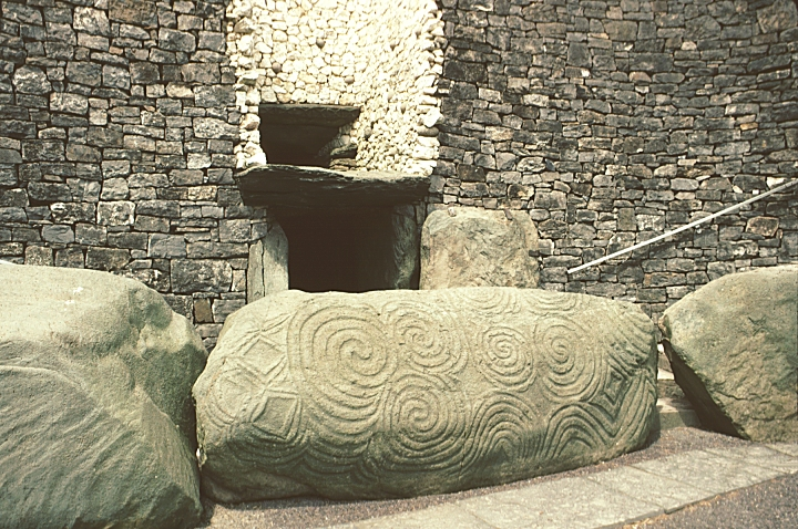 Black Irish, Erin Go Bragh, Ireland forever, Irish, Family History, Genealogy, Irish Genealogy, Black Irish French, Families, Irish Family Lore, Irish Family Genealogy, County Merth, Stone Art in Ireland, Stone Art, Find your Irish,