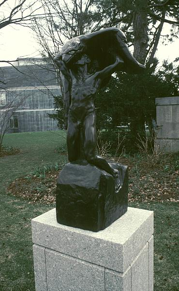 Images Of Sculpture At The Toledo Museum Of Art