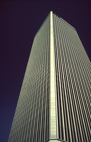 List of tallest buildings in Tulsa, Oklahoma - Wikipedia