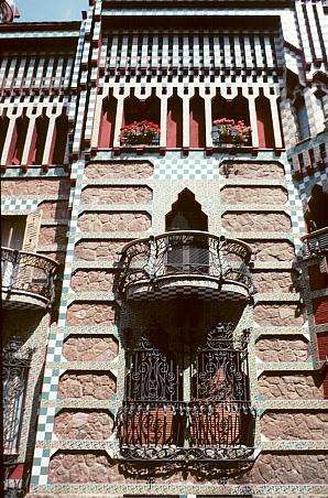 Gaudijeva arhitektura - Page 2 Facdet5