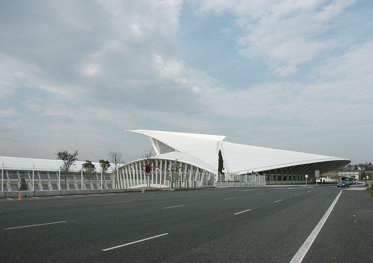 Aeroporto Bilbao : Images of sondica airport bilbao spain by santiago