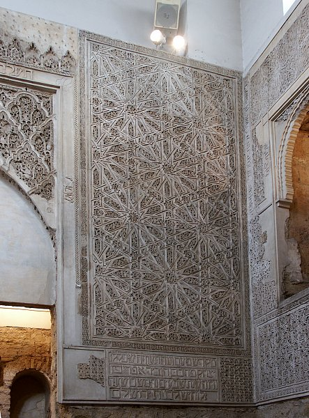 cordoba jewish personals Visit malaga, granada, cordoba, sevilla from nerja  cordoba cordoba, situated at  other highlights in cordoba: the jewish quarter with cozy little streets and.