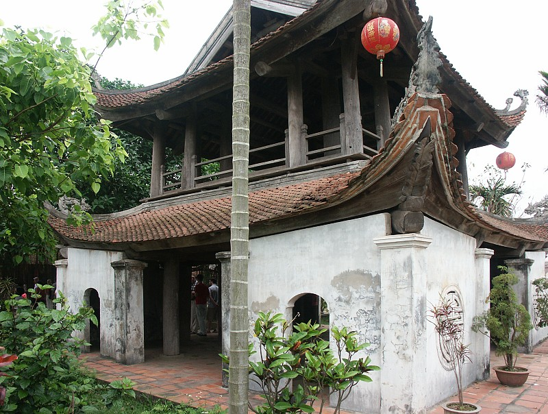 http://www.bluffton.edu/%7Esullivanm/vietnam/hanoi/butthap/0005.jpg