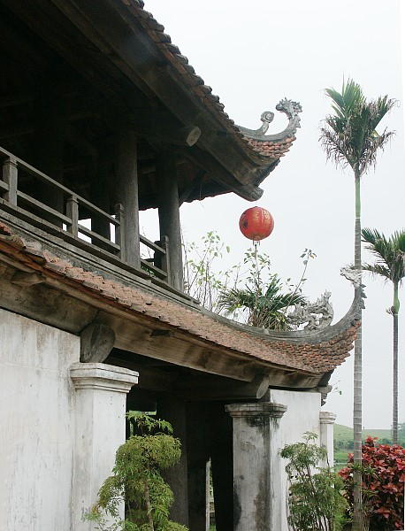 http://www.bluffton.edu/%7Esullivanm/vietnam/hanoi/butthap/0006.jpg