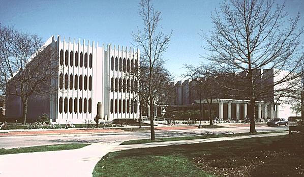 7 oberlin college