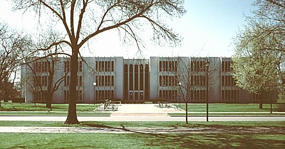 2016 university academic rankings